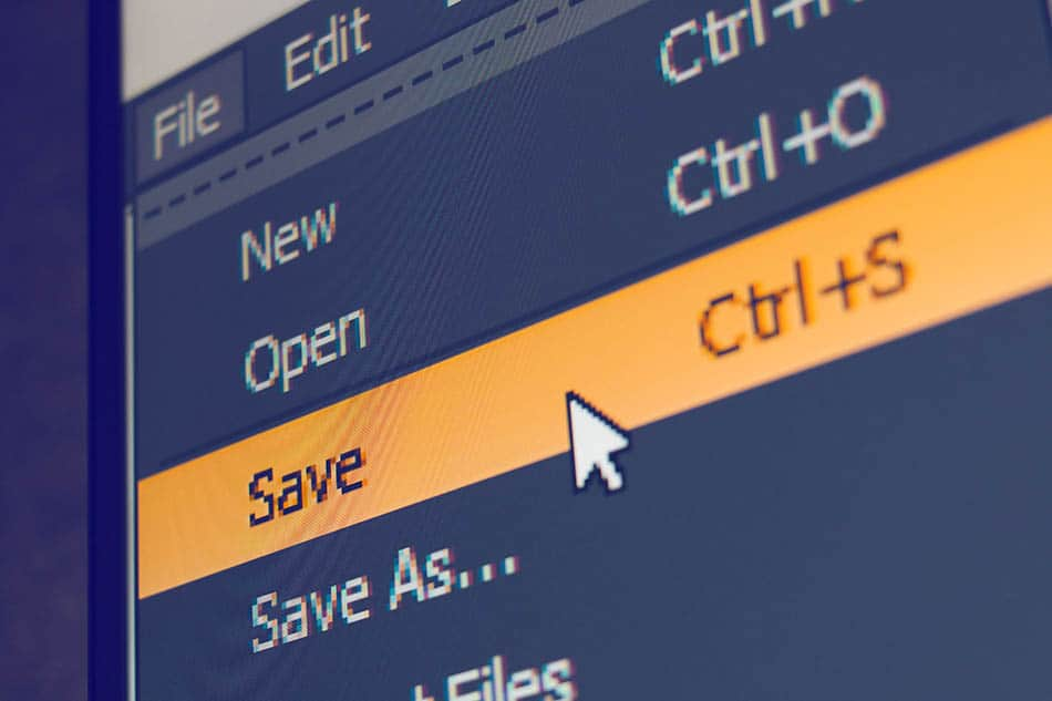 STL, OBJ, STP, 3MF: Alles eine Frage des (Datei-)Formats