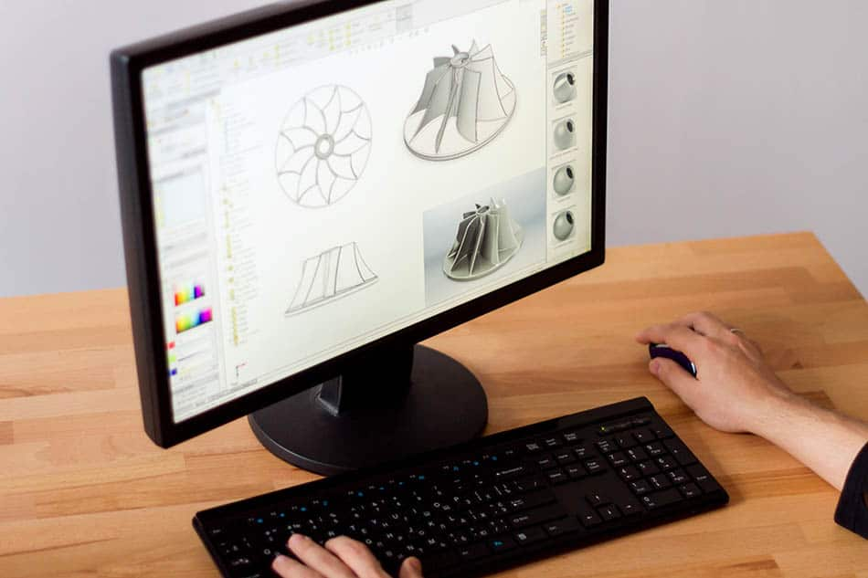 Die Top 16 Design Tipps für den 3D Druck